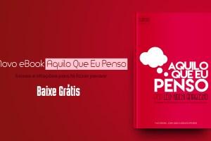 E-book gratuito com frases e citações