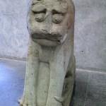 寧波博物館 Ningbo Museum No.2  Hidemi Shimura
