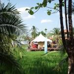 ランカウイ島 No.5 パンタイ・チェナン Langkawi, Malaysia -Pantai Cenang-  Hidemi Shimura