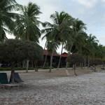 ランカウイ島 No.4 メリタス・ペランギ・ビーチリゾート&スパ Langkawi, Malaysia -Meritus Perangi Beach Resort&Spa-  Hidemi Shimura