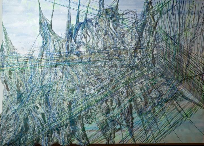 Boundaries -greedy-  Hidemi Shimura