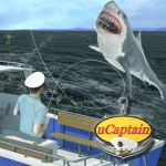 Boat Game – Ship Fishing Simulator uCaptain 5.9 APKModDownload for android