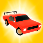 Car Master 3D 1.1.7 APKModDownload for android