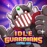 Idle Guardians Never Die 2.2.2 APKModDownload for android