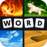 4 Pics 1 Word 31.1-4332-en APKModDownload for android