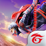 Garena Free Fire – The Cobra 1.59.5 APKModDownload for android
