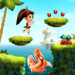 Jungle Adventures 3 50.34.4 APKModDownload for android
