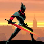Shadow Fighter 1.37.1 APKModDownload for android