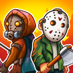Camp Defense APK Mod Download for android