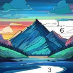 Color Flow APK Mod Download for android