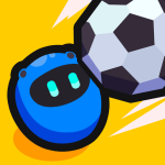 Bit Football APK Mod Download for android