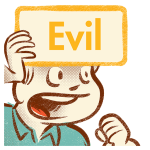 Evil Minds Dirty Charades APK Mod Download for android