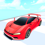 Fall Cars APK Mod Download for android