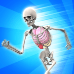 DNA Run 3D APK Mod Download for android