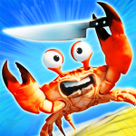 King of Crabs APK Mod Download for android