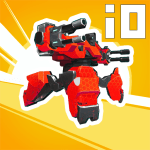 MECHA APK Mod Download for android
