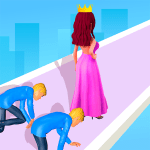 Outfit Queen APK Mod Download for android
