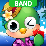 Pmang Gostop with BAND APK Mod Download for android