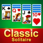 Solitaire APK Mod Download for android