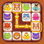 Tile Connect- Free Puzzle Game APK Mod Download for android
