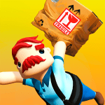 Totally Reliable Delivery Service APK Mod Download for android