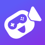 Chirrup Play Games on Video Call APK Mod Download for android