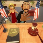 Judge 3D APK Mod Download for android