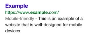 google-smartphone1st