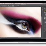 Macを買うなら、ビックカメラ!割引されて、ポイントも15%つきました