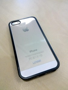 spigen-iphone5scase