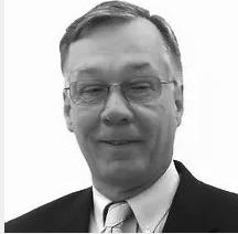 Joseph A. Roos Founder, Executive Director
