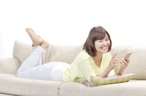 腰痛が出現しやすい肢位 日常生活指導