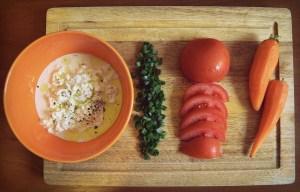 サルコペニアの栄養