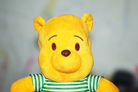 whinny-the-pooh-231312__180