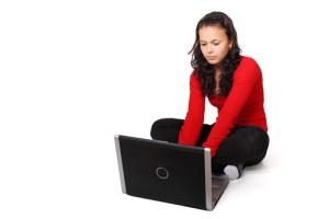 blogging-15968__340