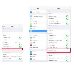 iPhoneiPad2