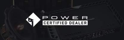 Rockford-Fosgate-Power-Certified-Dealer