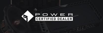 Rockford-Fosgate-Power-Certified-Dealer