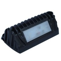 DRLs | Trailer | Universal LED Lighting