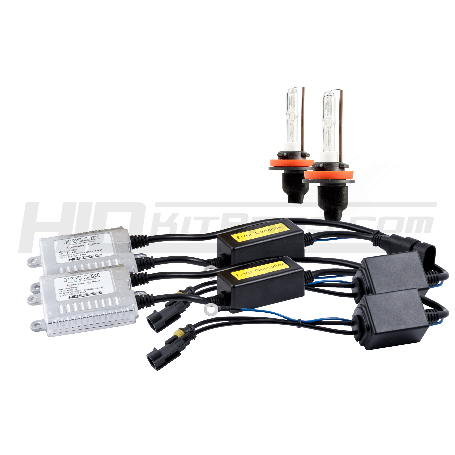 Silverado Xenon Hid Wiring h13 wiring diagram hid reader ... on project diagram, h13 bulb wiring, h13 hid wiring, h13 connector diagram, dodge oem parts diagram,