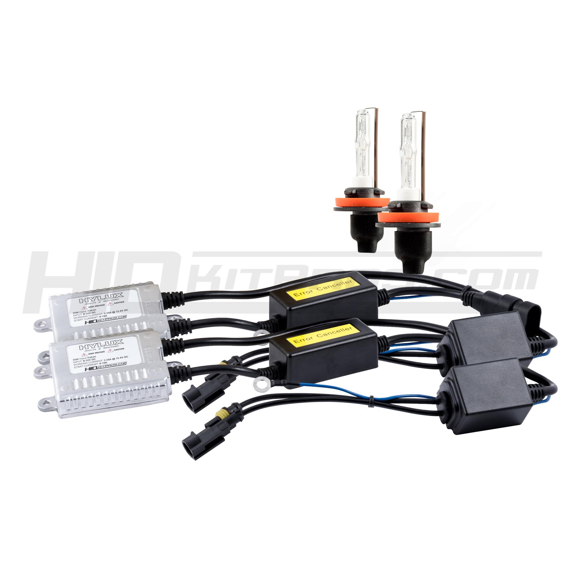 Can Bus Hid Kit Wiring Diagram - Wiring Diagram K7 H Hid Headlight Wiring Diagram on