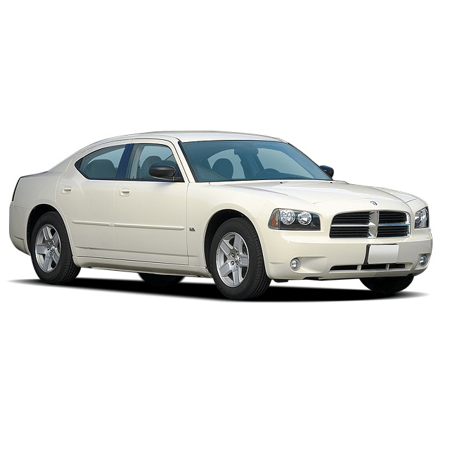 2006 2010 Dodge Charger Led Interior Lighting Package Hid Kit Pros