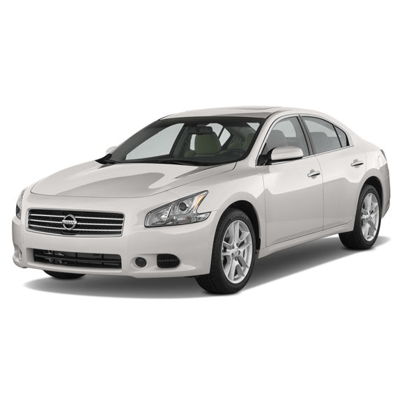 Nissan maxima interior lights wont turn on for Interior accent lighting nissan maxima
