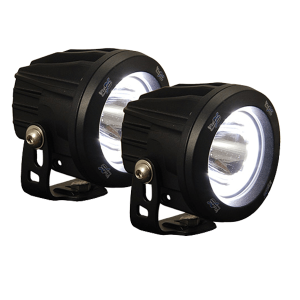 Marvelous Vision X 3 0 Round Led Optimus Halo Hid Kit Pros Wiring 101 Akebwellnesstrialsorg