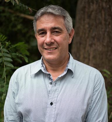 Federico Arellano Hartig