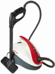 Polti SMART30 R - Limpiador a vapor