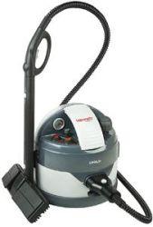 Polti Vaporetto Eco PRO 3.0 - Limpiador a vapor