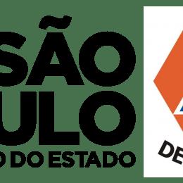 Aquasafe de Santos é apresentado à Defesa Civil de São Paulo no contexto do Plano Preventivo de Ressaca