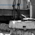 perforacion-de-pozos-de-agua-16