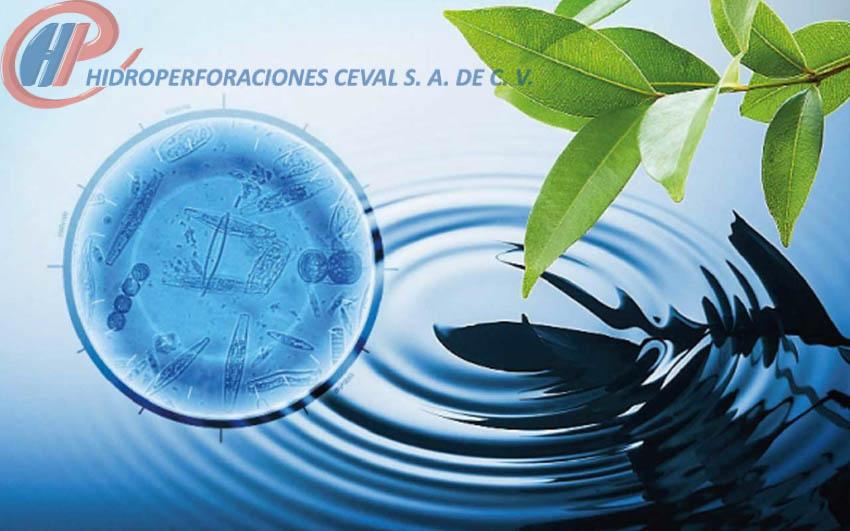 analisis-de-agua2